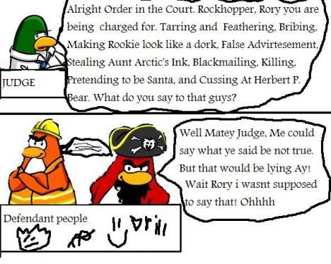 cc-comic5